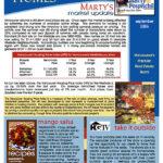 Market Update - Sept 2006
