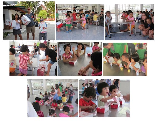 Vienping_Childrens_Orphanage