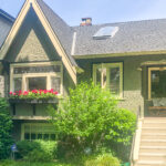 3225 W 15th Ave, Vancouver, BC at 3225 W 15th Ave, Vancouver, BC V6K 3A8, Canada for 1,980,000