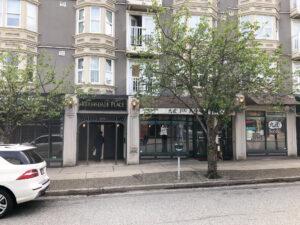 #PH9-5723 Balsam St, Vancouver, BC V6M 4B8
