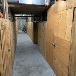 Storage 3