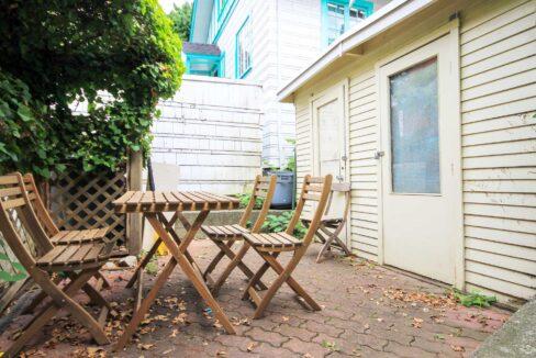 back-patio-storage
