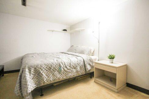 basement-bedroom1