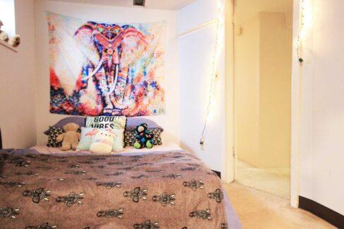 basement-bedroom2