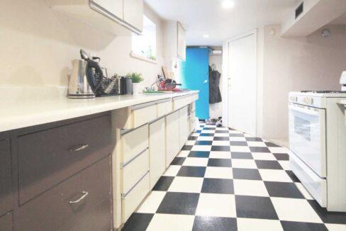 basement-kitchen-1
