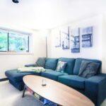basement-living