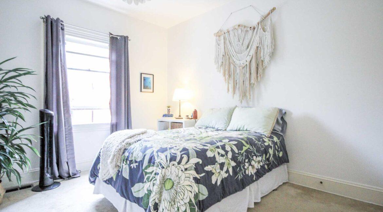 main-bed2