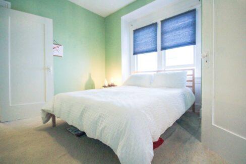 main-bedroom1-2