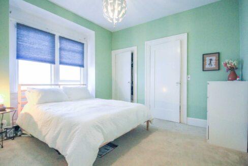 main-bedroom1