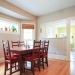 main-diningroom-1