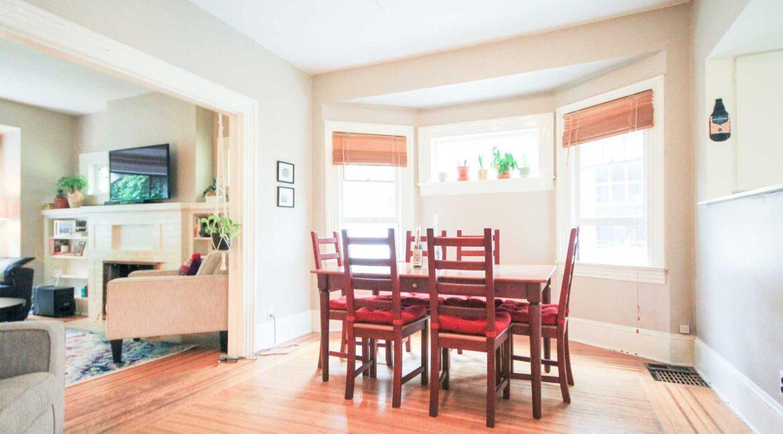 main-diningroom