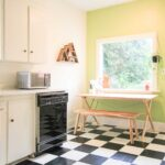 main-kitchen-1