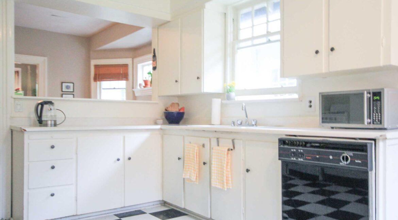 main-kitchen-2