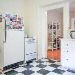 main-kitchen-3