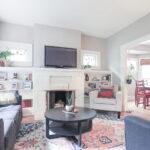main-livingroom-2