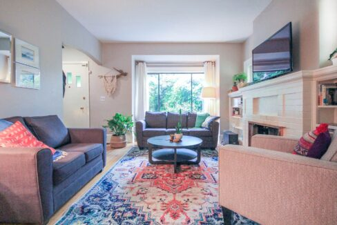 main-livingroom