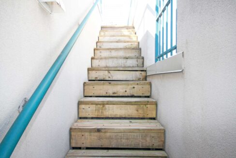 stairs-1