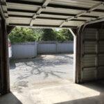 2996 W3rd_Garage 1